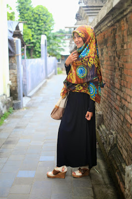 hijab Cewek IGO Efrida Yanti 5 menit hijab Cewek IGO Efrida Yanti 5 in 1 hijab Cewek IGO Efrida Yanti 50s