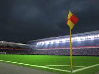 PES 2017 Stadium Pack V2.2 dar Peslover