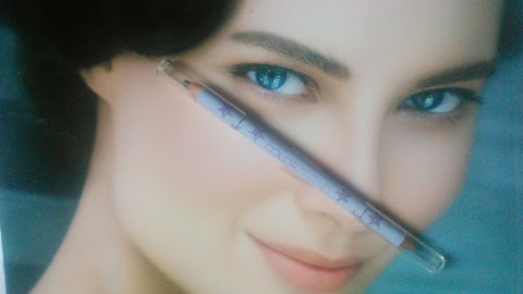 AVON ColorTrend Eye Pencil