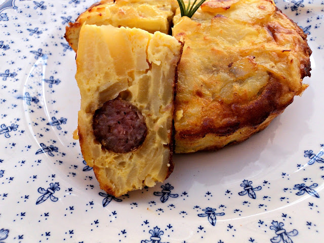 tarta-tortilla-patatas-rellena-corte