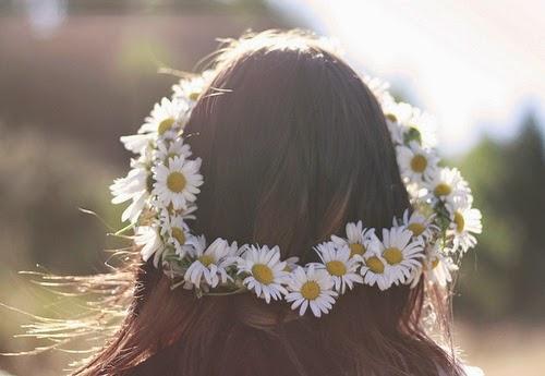 Sapatinho De Cristal Melhores Coroas De Flores Tumblr