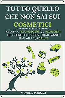 Tutto Quello Che Non Sai Sui Cosmetici PDF
