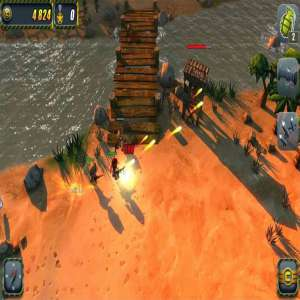 download troopers zombies pc game full version free