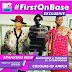 New Audio   Mafikizolo Ft.Diamond Platnumz & Dj Maphorisa-Colors Of Africa