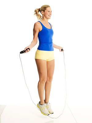 fit life path aerobic exercise for weight loss can be fun