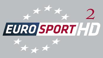 بث مباشر قناة يورو سبورت EURO SPORT 2