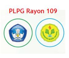 Hasil PLPG Jadwal PLPG 2016, Pengomuman PLPG 2016 img