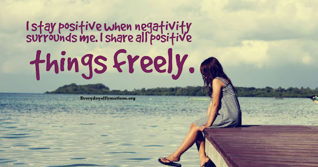 Daily Affirmations, Affirmations For Fertility, Affirmations for Love
