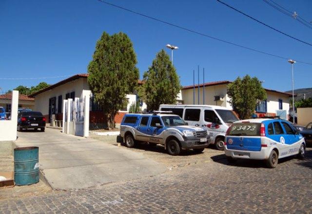 Homem é assaltado na zona rural de Brumado e bandidos levam R$16 mil