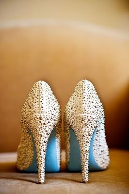 Imagenes de zapatos de 15 años para fiesta