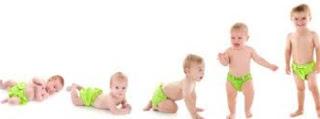 Mengetahui Perkembangan Anak Usia Dini