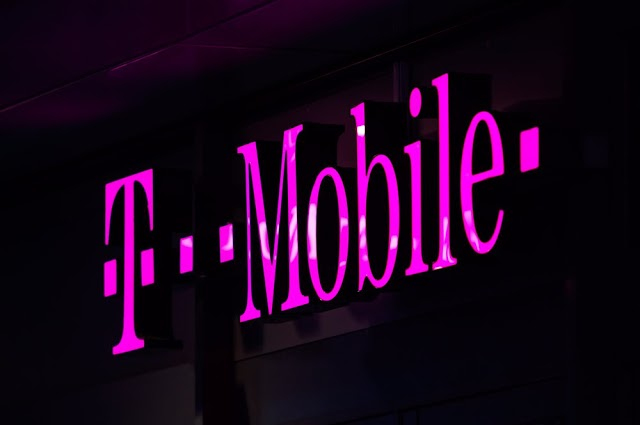 "T-Mobile's ""free mobile TV"" is actually just a Metro experience"
