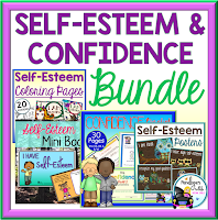 https://www.teacherspayteachers.com/Product/Self-Esteem-and-Confidence-BUNDLE-All-Self-Esteem-Activities-4169449