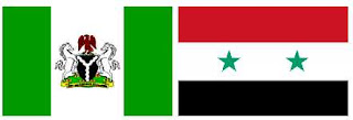 nigeria-embassy-in-damascus-syria-phone-address-email-contact