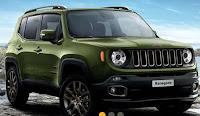 emisyon topu, Fiat ile Jeep e attı