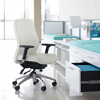 Aspen Chair by Global