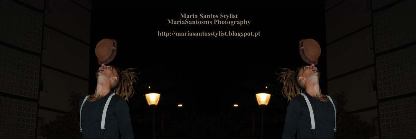 "MariaSantosms Photography - Série ""Photography"" 2"