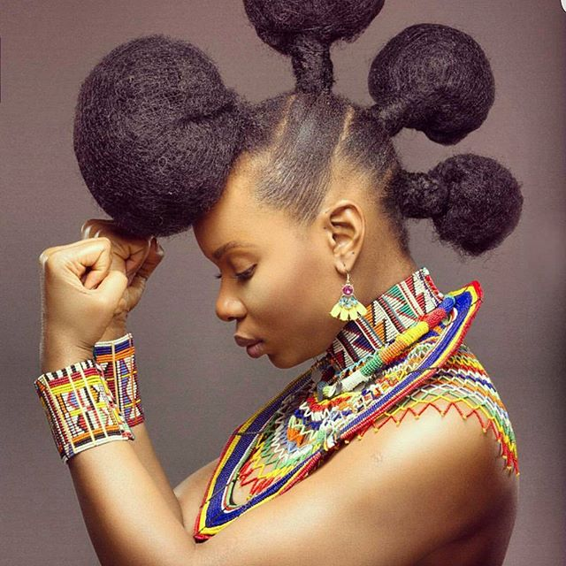 Image result for yemi alade 2016