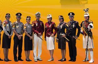 http://jobsinpt.blogspot.com/2012/04/pengumuman-pendaftaran-taruna-akademi.html
