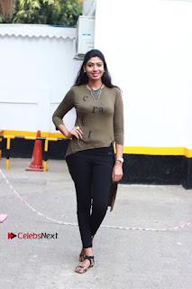 Panjumittai Tamil Movie Audio & Trailer Launch  0024.jpg