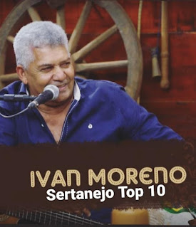 SERTANEJO TOP 10