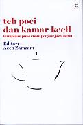 AJIBAYUSTORE Judul Buku : The Poci Dan Kamar Kecil – Kumpulan Puisi Enam Penyair Jawa Barat