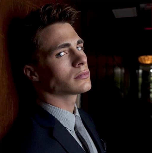 "Arrow and Teen Wolf star Colton Haynes, who married his husband Jeff Leatham last fall, has apparently deleted the most recents pics of his hubby on Instagram.  And, the duo seems to have ""unfollowed"" each other on the social media app."