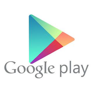 Ch Play miễn phí cho Android