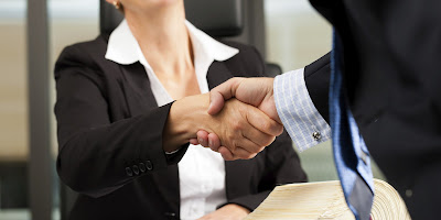 Business Transaction Lawyer