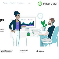IPO от компании Sprout Social: перспективы и возможность заработка