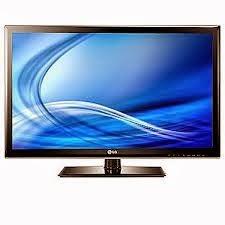 Harga Tv Led Lg 32 Inch Tevepedia