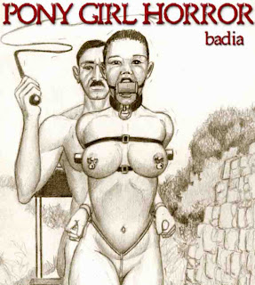 sci fi 3d porn comics