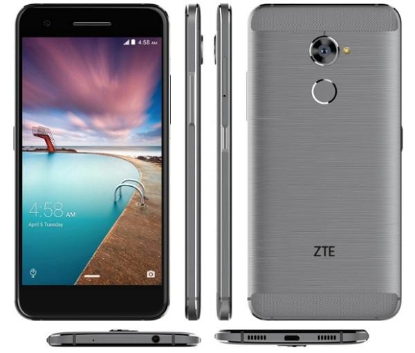 zte-v870-specs-price-mobile