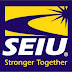 SEIU Texas files for bankruptcy after losing suit
