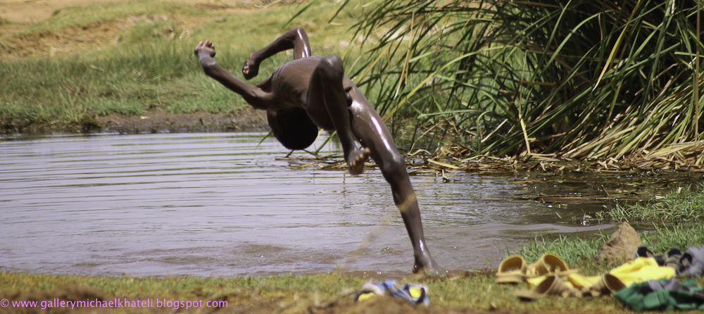 from Shiloh boys from africa naked