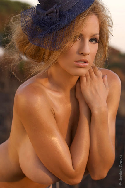 Jordan-Carver-Scorched-HD-photoshoot-and-sexy-hot-picture-12
