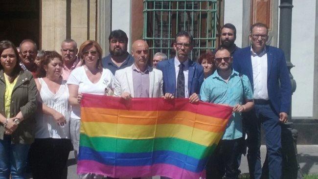 ESCORT GAY PORNO FUTBOLISTAS GAY