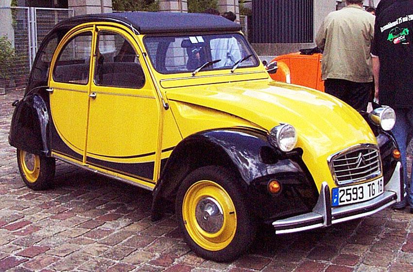 94fbfff23e10d1 2cv charleston yellow black