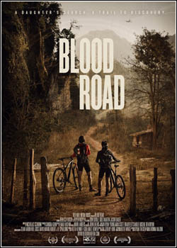 baixar capa Blood Road   Legendado