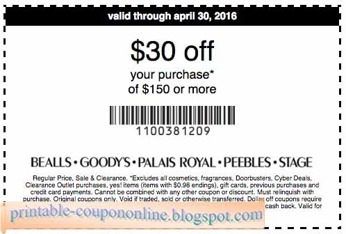 Looking for Coupons? Well you have come to the right place. At polukochevnik-download.gq, we.