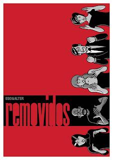 http://www.nuevavalquirias.com/sesion-de-tarde-comic-comprar.html