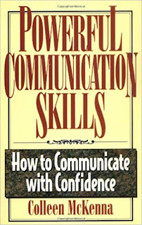 Powerful Communication Skills