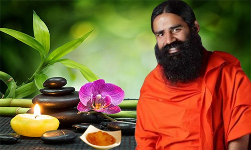 Homemade Face Pack Suggested By Swami Ramdev Baba For Glowing Skin