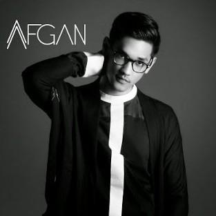 Lirik Lagu Jalan Terus Afgan Asli dan Lengkap Free Lyrics Song