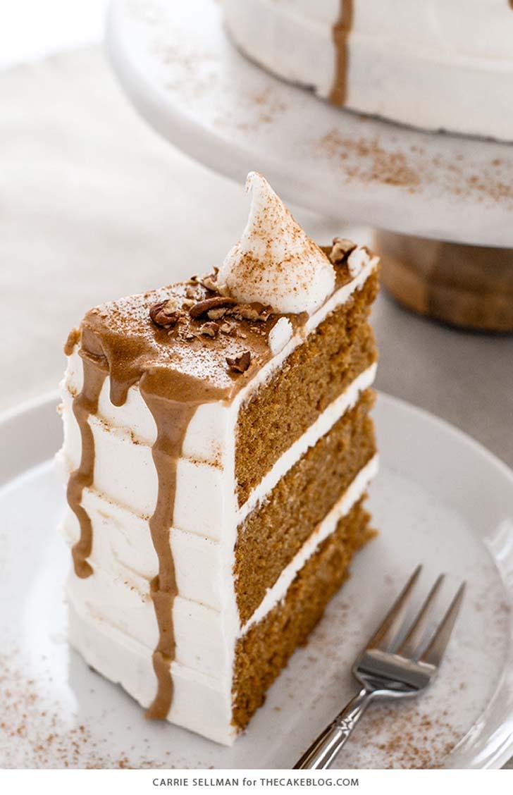 Celebration Cake Recipe Marshmallow Fluff