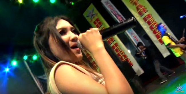 Lagu Konco Mesra oleh Nella Kharisma Koplo MP3