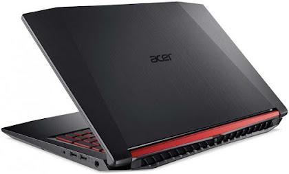 Acer Nitro 5 AN515-51-51A1
