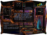 Starcraft Brood War Full Version PC Game Screenshot 6
