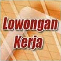 Logo PT Anugerah Mandiri Persada