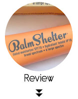 http://www.cosmelista.com/2015/07/thebalm-cosmetics-balm-shelter-tinted.html